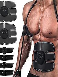 Fitness Gear & Accessories
