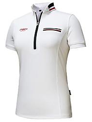 Ρούχα του γκολφ