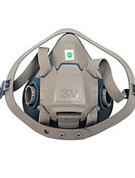 Недорогие -6502 ПВХ Ластик Фильтры 0.25