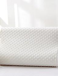 baratos -Confortável-Qualidade superior Televisores Tecido Poliéster Tecido Elástico