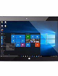 Недорогие -PIPO PiPO W1 pro 10.1 дюймов Windows Tablet ( Windows 10 1920*1200 Quad Core 4GB+64Гб )