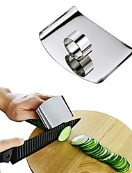 economico -Strumenti Bakeware Acciaio inossidabile Cucina creativa Gadget / Fai da te Per utensili da cucina Irregolare Utensili speciali 2pcs