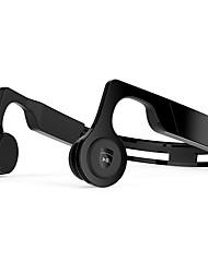 MIX 8 Gancho para Orelha Bluetooth4.1 Fones Dinâmico Cobre Esporte e Fitness Fone de ouvido Mini Fone de ouvido