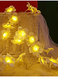 cheap -Wedding / Birthday Party PVC Wedding Decorations Holiday / Birthday / Family / Wedding All Seasons