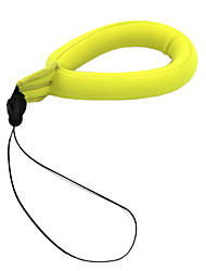 abordables -Corde de remorquage Etanche Mer Corde Pour Caméra d'action Tous Plage Surf Universel Voilier Snorkeling Laineux Corde - 1