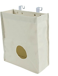 Недорогие -1шт Хранение сыпучих продуктов Резина Прост в применении Кухонная организация
