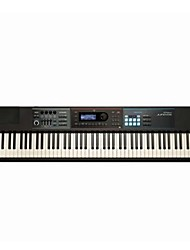 cheap -Roland® JUNO-DS88 88-key Synthesizer Electronic Keyboard Musical Instruments Music All-In-1 Unisex