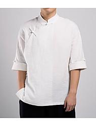 Majica Muškarci - Kinezerije Jednobojni