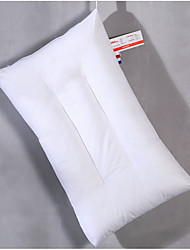 cheap -Comfortable-Superior Quality Bed Pillow Inflatable / Comfy Pillow Polyster Polyester