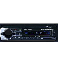abordables -≤3 Coches reproductor de DVD para Universal Bluetooth Integrado Control remoto  -  MP3