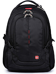 "preiswerte -Rucksack für Volltonfarbe Nylon Das neue MacBook Pro 15"" Das neue MacBook Pro 13"" MacBook Pro 15 Zoll MacBook Air 13 Zoll MacBook Pro"