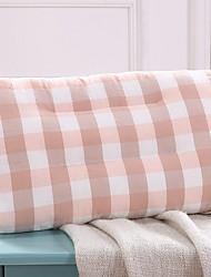 Недорогие -Комфортное качество Полиэфир удобный подушка Полипропилен Хлопок Полиэстер