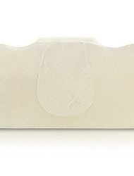 cheap -Comfortable-Superior Quality Bed Pillow Polyester Comfy Pillow Memory Foam Polyester