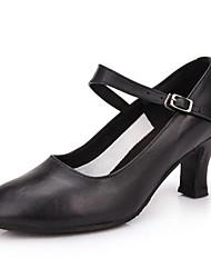 cheap -Women's Modern Leatherette Sneaker Outdoor Professional Low Heel White Black Red Customizable