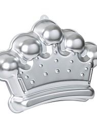 abordables -Alliage d'aluminium Aluminium Irrégulier La poêle Ustensiles de cuisine, 27#21#4.5