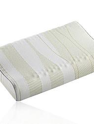 Недорогие -удобный - Высшее качество Запоминающие форму тела подушки Полиэфир Пена с памятью удобный
