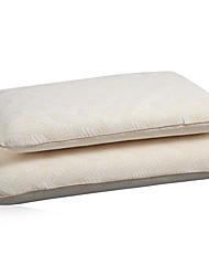 baratos -Confortável - Qualidade superior Almofada de Espuma de Memória Poliéster Espuma de Memória Bandas de Braço