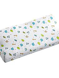 Недорогие -удобный - Высшее качество Запоминающие форму детские подушки Терилен 100% высококачественная полиуретановая пена с эффектом памяти Стрейч