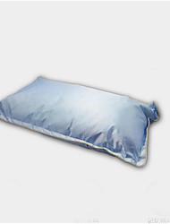 cheap -Comfortable - Superior Quality Memory Neck Pillow Terylene Memory Foam Comfy