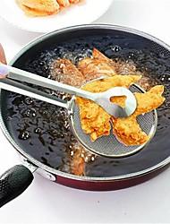 baratos -Utensílios de cozinha Aço Inoxidável Japonês Multi funções / Gadget de Cozinha Criativa Conjuntos de ferramentas para cozinhar Uso Diário 1pç