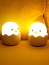 abordables -Non personnalisé Plastique ABS de grade A Autres lampes LED Amis Bébés & Enfants Anniversaire Usage quotidien