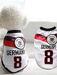 preiswerte -Alles Leger Freizeit Sport Mini Dekoration Weichheit Ganzjährig Alltagskleidung Freizeit Sport 1