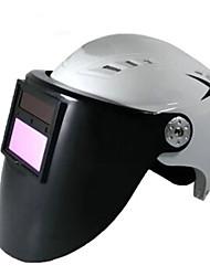 cheap -SEAROCK PVC Safety Mask 0.3kg