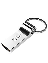 cheap -Netac 32GB usb flash drive usb disk USB 2.0 U275