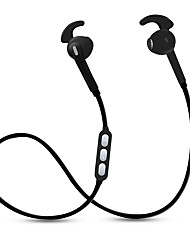 cheap -In Ear Earbud Bluetooth4.1 Headphones Planar Magnetic Customized Materials Sport & Fitness Earphone Headset