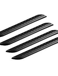 Недорогие -0.32m Автомобильная бамперная лента for Автомобильные бамперы внешний Общий ПВХForУниверсальный Все года Дженерал Моторс