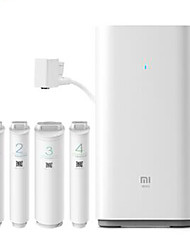 cheap -Xiaomi APP Control PP Water Purifier 220V 96W Kitchen Appliance