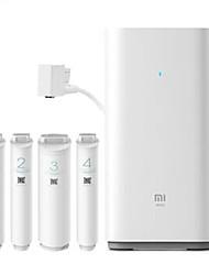Недорогие -Xiaomi Контроль APP PP Фильтр для воды 220V 96W Кухонная техника