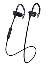 preiswerte -H2 Im Ohr Kabellos Kopfhörer Dynamisch Kunststoff Sport & Fitness Kopfhörer HIFI / Mit Lautstärkeregelung Headset