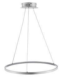 Modern Iluminação