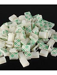 Недорогие -Пластик Один экземляр Глянцевый 1box