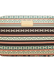"cheap -Canvas Bohemian Sleeves 15"" Laptop 14"" Laptop 13"" Laptop"