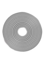 Недорогие -5m Автомобильная бамперная лента for Двери автомобиля внешний Общий Ластик For Универсальный Все года Дженерал Моторс