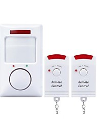 cheap -rr-16 Home Alarm Systems iOS Platform 315MHzforIndoor