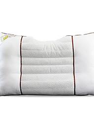 Недорогие -удобная-превосходная постельная подушка кровати удобная подушка полипропиленовый полиэфир