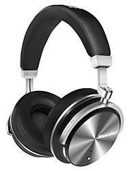 abordables -Bluedio T4S Bandeau Câblé / Sans Fil Ecouteurs Plastique Jeux Écouteur Isolation du bruit Casque