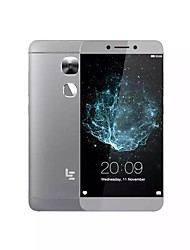 "cheap -LeTV Letv Le2 X522 3+32G 5.5 inch "" 4G Smartphone (3GB + 32GB 16 mp Qualcomm Snapdragon 652 3000 mAh mAh) / 1920*1080"