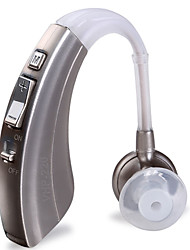 cheap -Factory OEM Ear Care VHP-220 for Men and Women Mini Style / Ergonomic Design / Light and Convenient / Lightweight