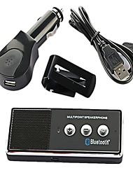 preiswerte -X3 Bluetooth Auto Ausrüstung Einfach Bluetooth Universell