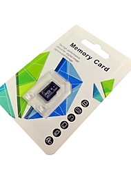 abordables -Ants 16Go TF carte Micro SD Card carte mémoire Class10