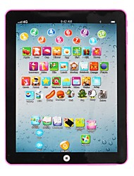 cheap -Learning Tablet Educational Toy Parent-Child Interaction All