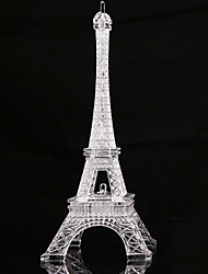 cheap -1pc Plastic European Style / Modern / ContemporaryforHome Decoration, Home Decorations Gifts