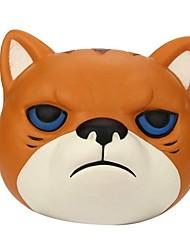 Недорогие -Резиновые игрушки / Устройства для снятия стресса Другое Декомпрессионные игрушки Others 1pcs Детские Все Подарок