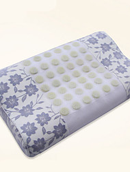 cheap -Comfortable-Superior Quality Bed Pillow Comfy Pillow buckwheat Cotton Polyester
