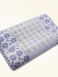 baratos -confortável-superior qualidade cama travesseiro confortável travesseiro trigo mourisco poliéster algodão