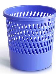 Недорогие -Кухня Чистящие средства Пластик Урна Простой 1шт